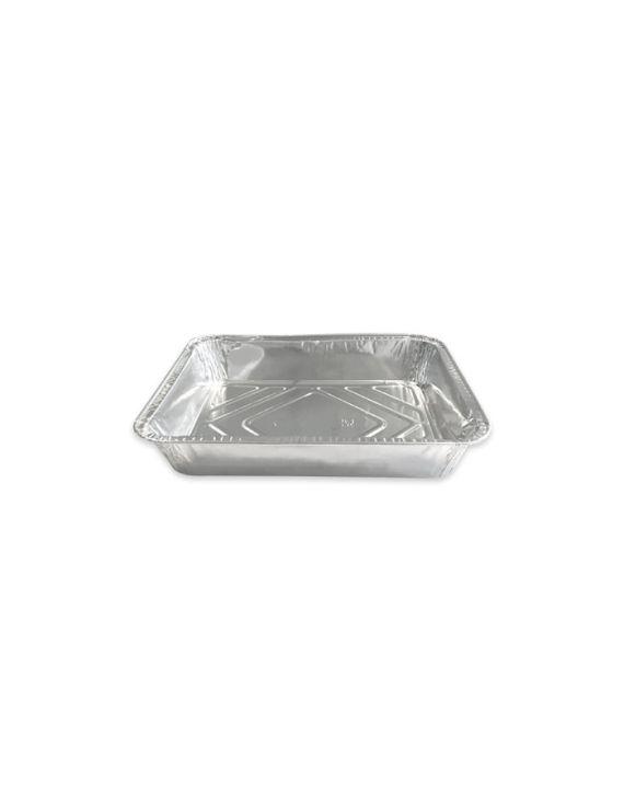 Envase Aluminio 1.100 ml