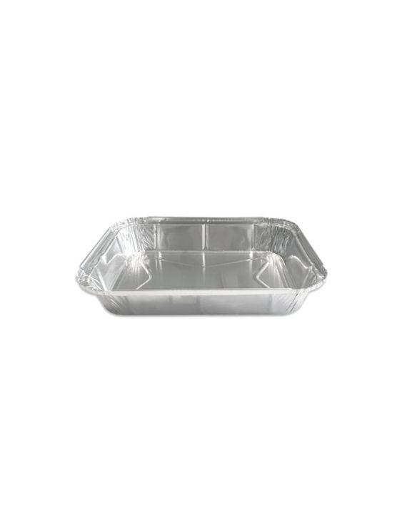 Envase Aluminio 1.180 ml