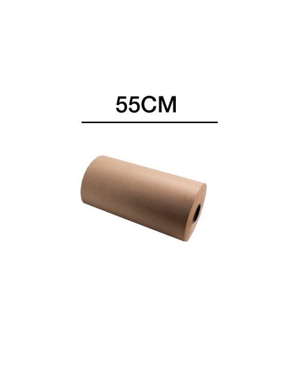 Bobina Kraft 55 cm-20 KG-