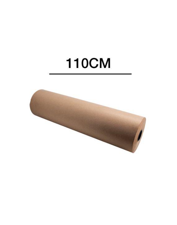 Bobina Kraft 110 cm-40 KG-