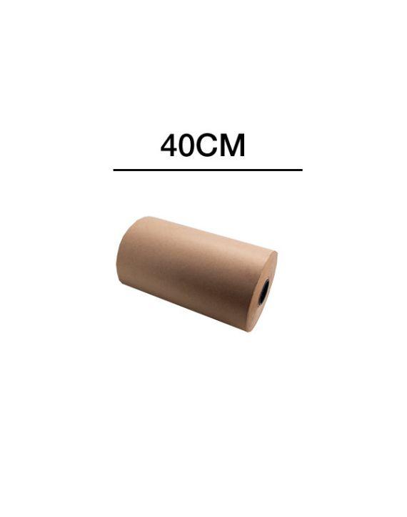 Bobina Kraft 40 cm-15 KG-