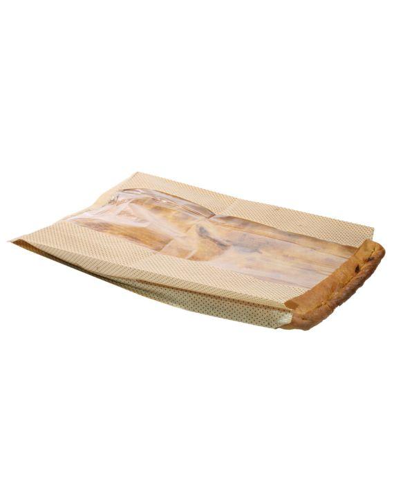 Papel+Ventana 24+5x40 cm